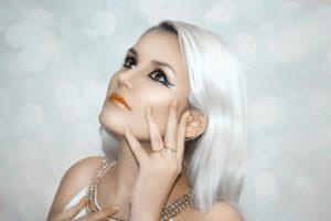 Quel espace de beauté choisir pour son maquillage permanent ?