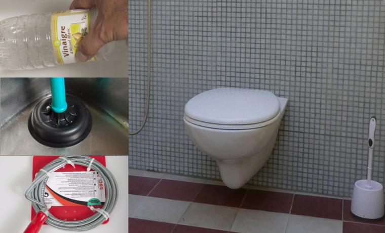 comment-deboucher-toilettes