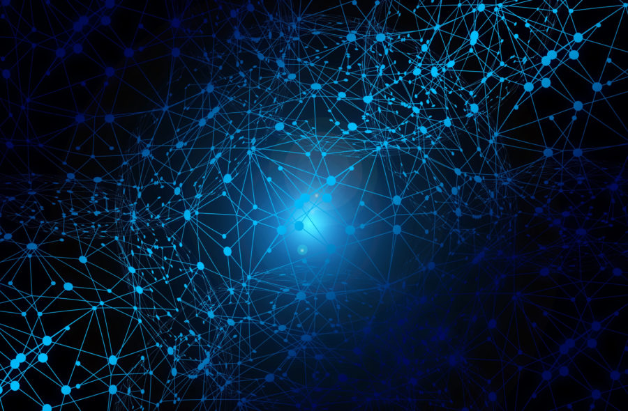 La transformation numérique de l'entreprise est un modèle holistique