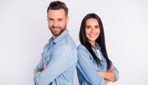 conjointe-collaboratrice-salariee