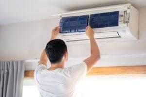 Combien coûte un climatiseur Nouvelle unité, remplacement, installation et plus