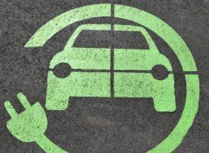 Noa Khamallah présente les avantages de la mobilité électrique