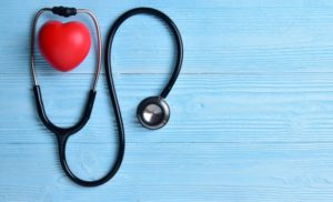 tour d'horizon-sur la mutuelle santé